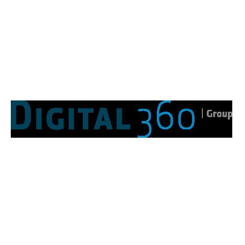 Digita360