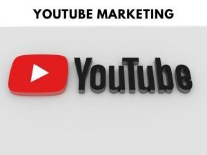 cover corso youtube marketing