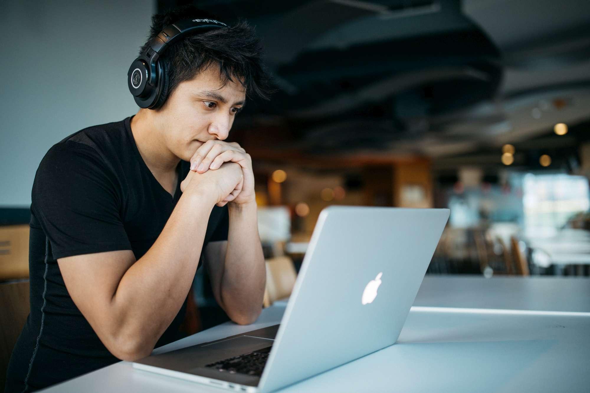 corsi in streaming comunicazione digitale