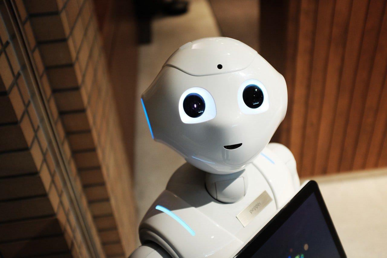corso giornalismo e intelligenza artificiale