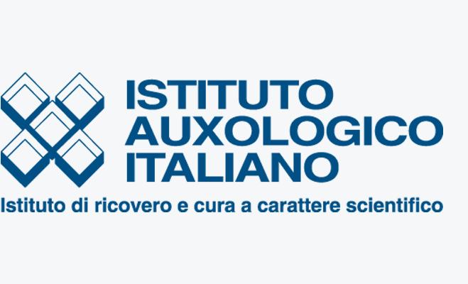 Istituto Auxologico