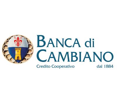 Banca Cambiano