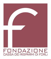 Fondazione Cassa di Risparmio di Forlì