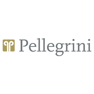 Gruppo Pellegrini SPA
