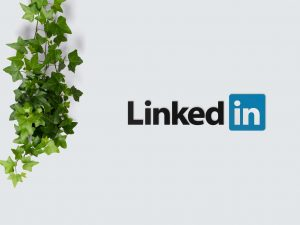 corso linkedin aziendale e b2b cover